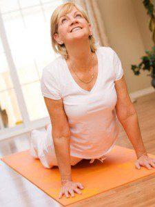 Kegel, exercises, women's health, pelvic floor