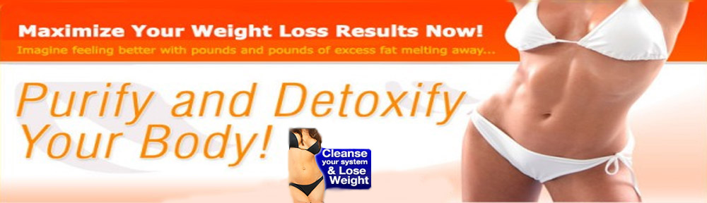 Loss Weight | Weight Loss Diet | Fast Weight Loss