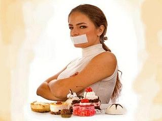 female-fat-loss1-e1428636684997